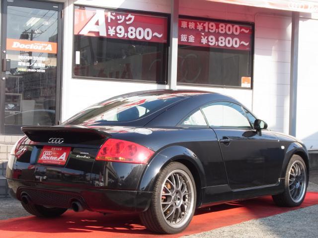 アウディ アウディ tt クワトロ スポーツ : jpweb.jp